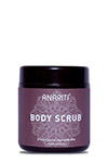 Anariti Body Scrub - Anariti скраб для тела