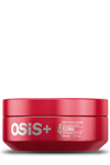 Schwarzkopf Professional OSiS Flexwax Ultra Strong Cream Wax - Schwarzkopf Professional крем-воск для укладки волос