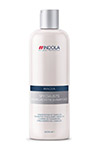 Indola Specialists Hairgrowth Shampoo - Indola шампунь для роста волос