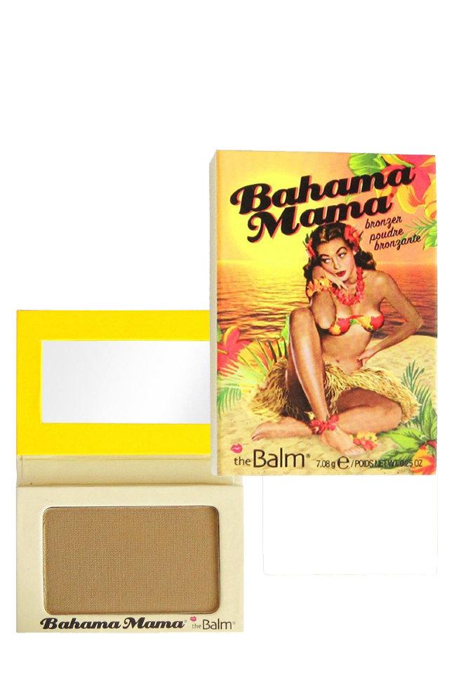 Багама мама косметика купить в avon мужские духи